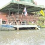 River Kwai Gay Paradies Pattaya