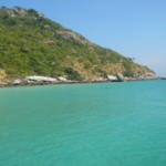 Koh Pai Gay Paradies Pattaya