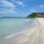 Koh Larn Gay Paradies Pattaya