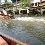 Gay Urlaub Thailand - Lonops Paradise in Thailand