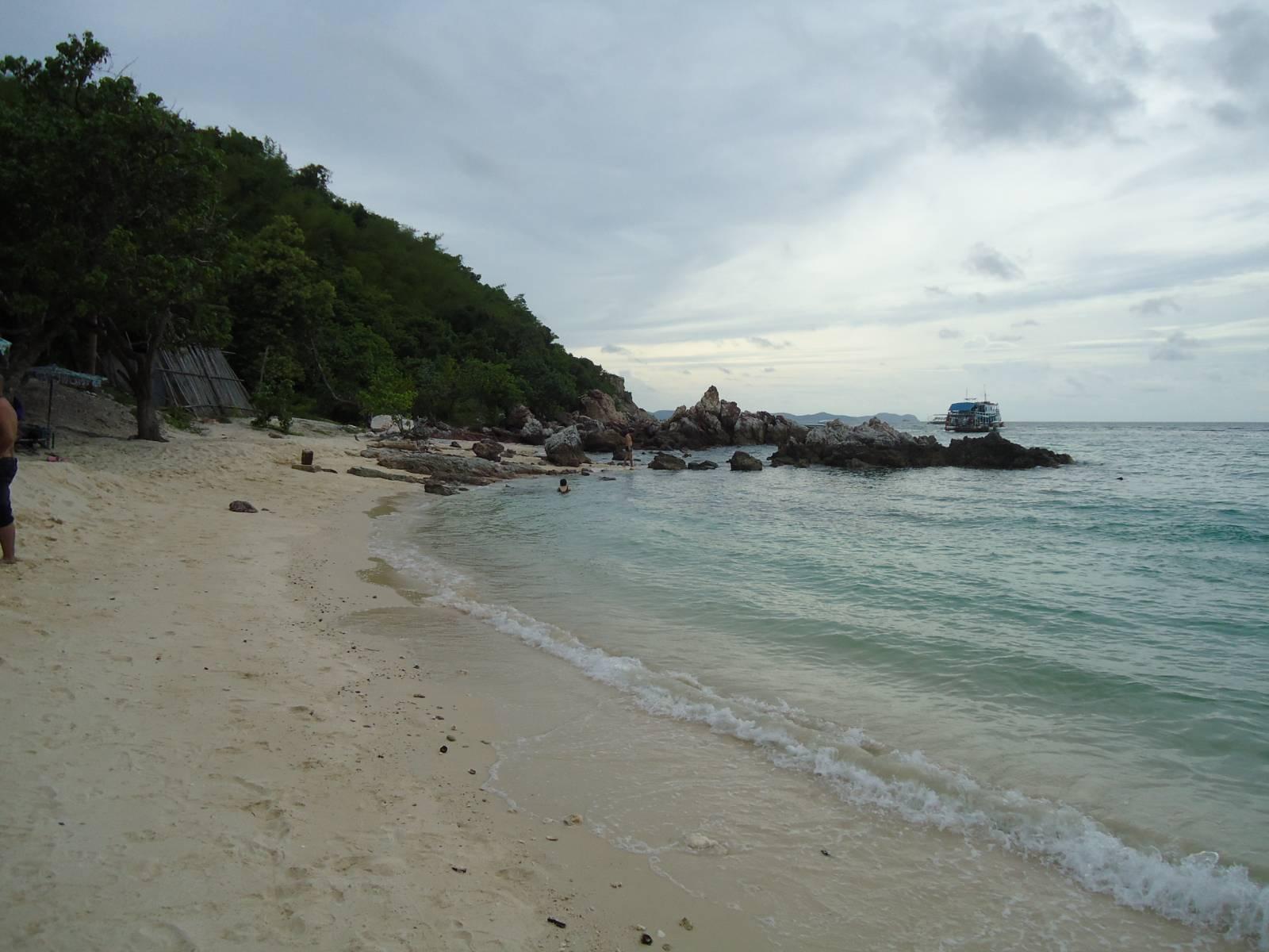 Where Is Bali Hai Island pattaya – thailand – 8 – island koh larn | gay hotel pattaya
